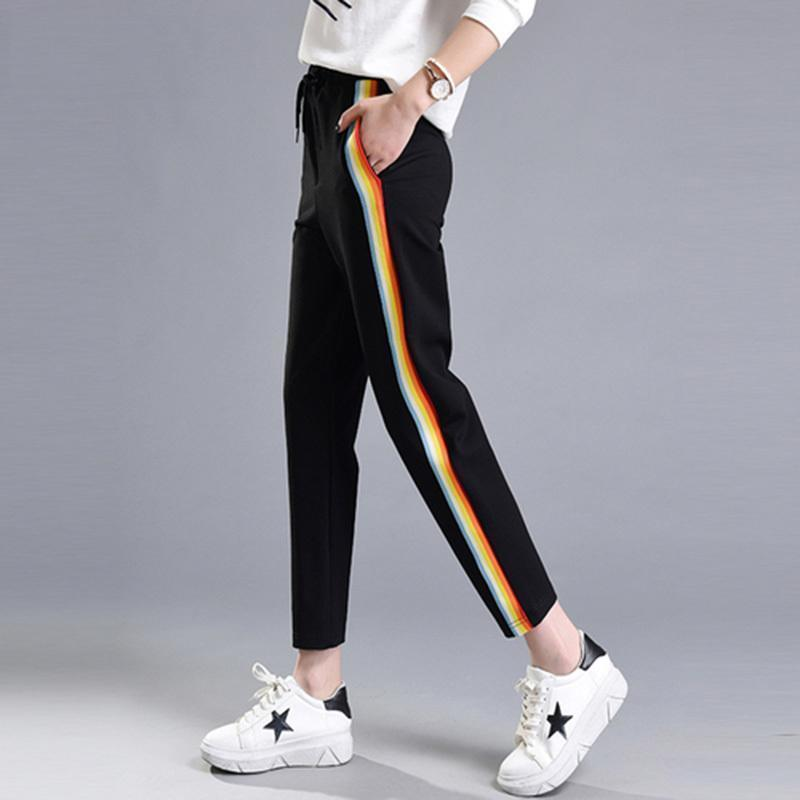 new products 39c71 4647b 2019-fr-hling-sommer-frauen-casual-jogginghose.jpg