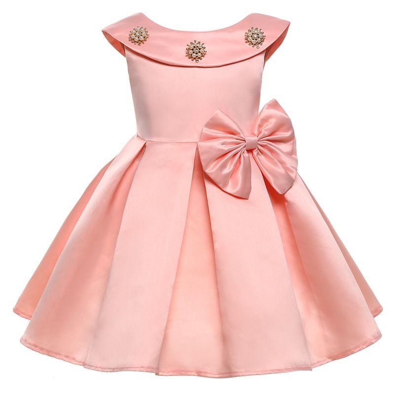 2019 New Kids Girls Christmas Dress Skirt For Clearance In 2019