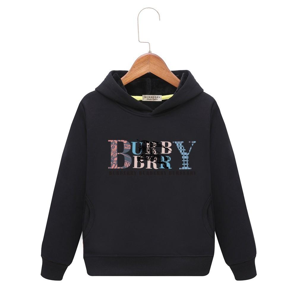 a2591363b 2019 Spring New Pattern Printing Children Loose Coat Colour Sleeve Head  Leisure Time Motion Cartoon Child's Boys Hoodie Baby Clothing Hoodies Kids  Sweat ...