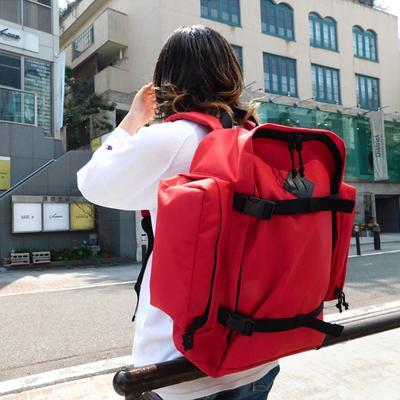 ef0f563b22 New Designers Luxury Brand Backpacks Sport Backpack Man Backpack ...