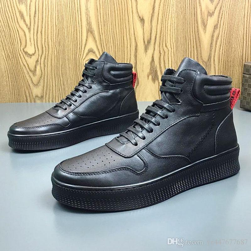 02e062012ff 2019 New Basketball Shoes Sports Shoes Men s Italian Luxury Designer Sports  Shoes Superstar Luxury Designer Brand Men s Lace Micro Logo Qh Italian  Luxury ...