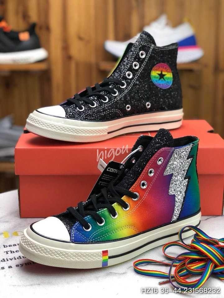 scarpe converse donna 2019
