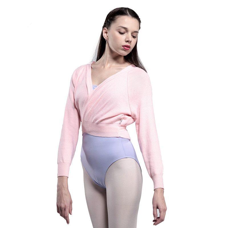 Gymnastic Swimsuit Gymnastics Leotard Ballet Tutu Dance Dancing Skirt Dress Flat Body Suit Jumpsuit Swimwear Tights Dress Pants Luggage & Bags