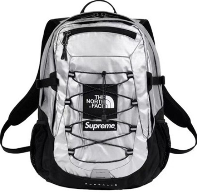 6f16721e0f83 Luxury Designer Backpacks Mens Womens Bags Famous Quality Hot Sale ...