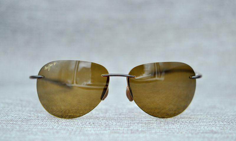 a5a48736be1 Sunglasses