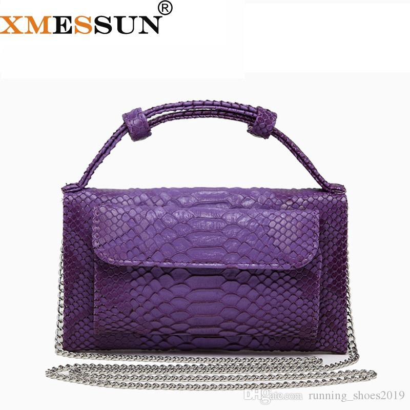 43428d0063 Ladies Cow Leather Day Clutches Crocodile Pattern Fashion Purses and  Handbags Shoulder Messenger Bag Long Pouch for Women Tote #33254
