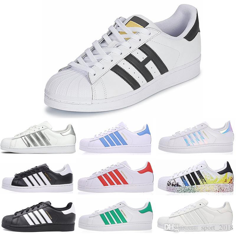 scarpe adidas 44