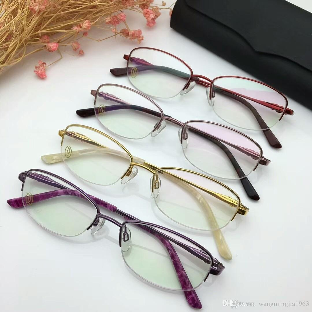 9ecae727ccb9 Cheap Designer Frames Eyeglasses Wholesale Best Popular Glasses Frames for  Men