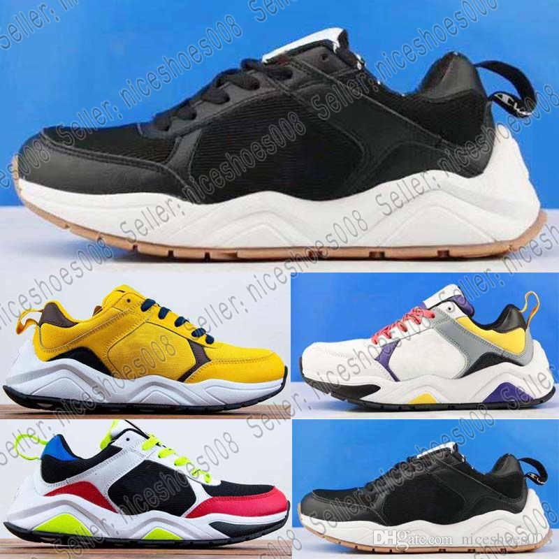 41276215ae74f 2019 2019 With Box Champion Shoes Atlanta Men Women Sneakers Fitness Sports  Tennis Trainer Outdoors Athletic Shoes Leather Mesh Fashion Men Shoes From  ...