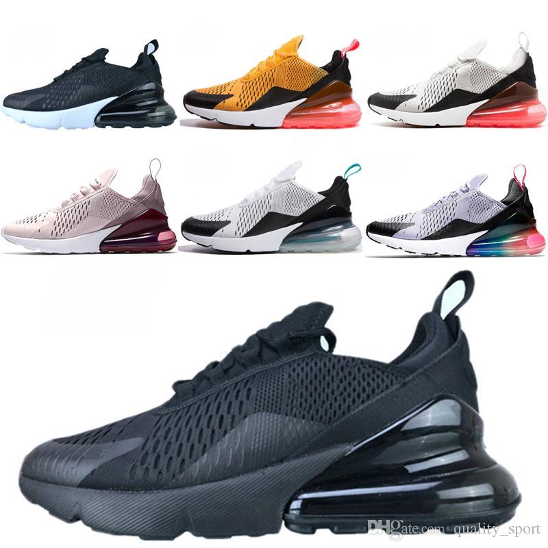 scarpe uomo air max 270 2019
