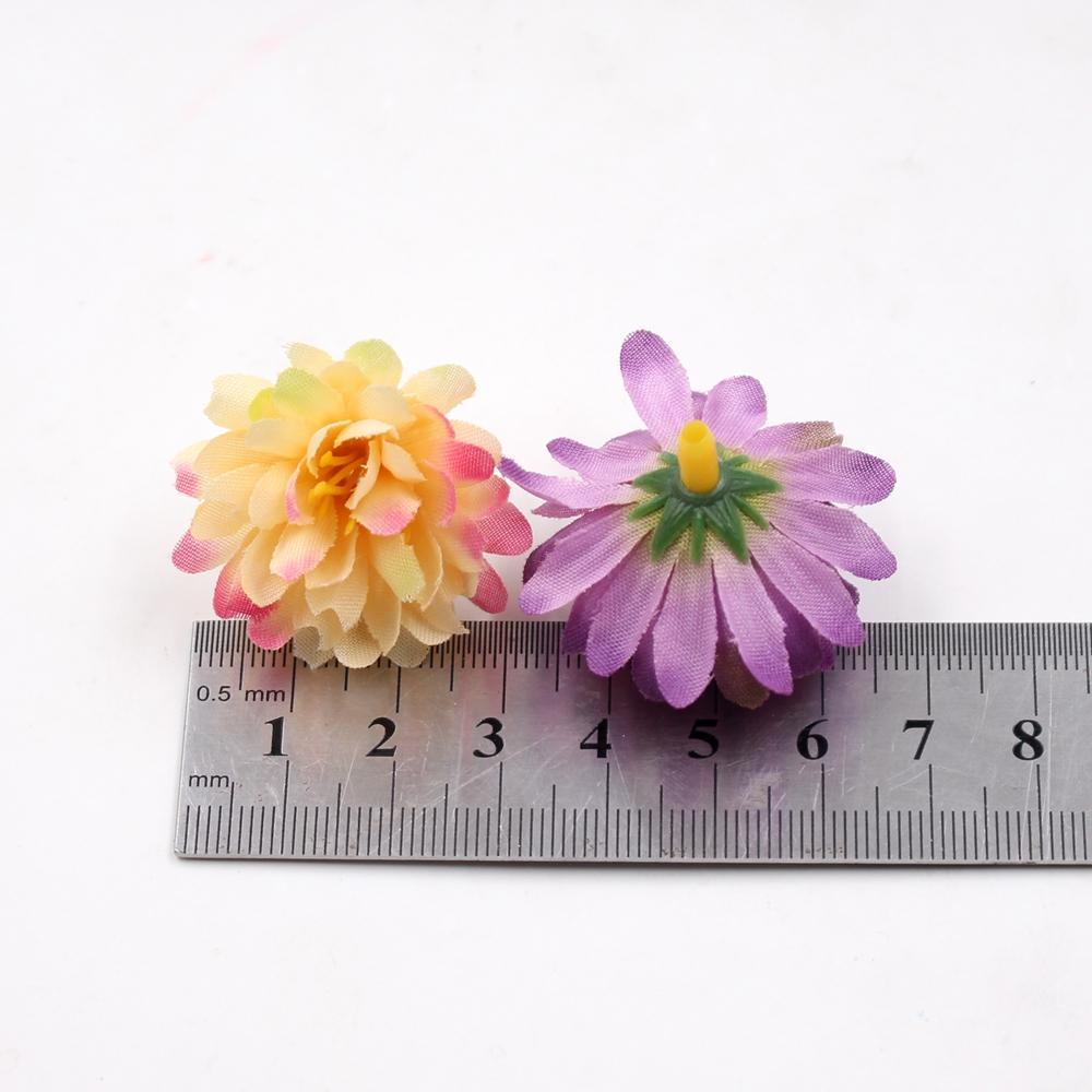 20pcs-Artificial-Flower-silk-Gradient-Carnation-flower-head-Wedding-Decoration-DIY-Wreath-Gift-Scrapbooking-Craft-Fake