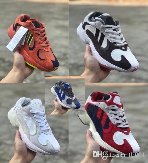 sports shoes 07648 7ceec Compre Mujeres X Ball Hombres Goku 2018 Dragon Zapatos 1 Z Yung Og rwIrvRqZ
