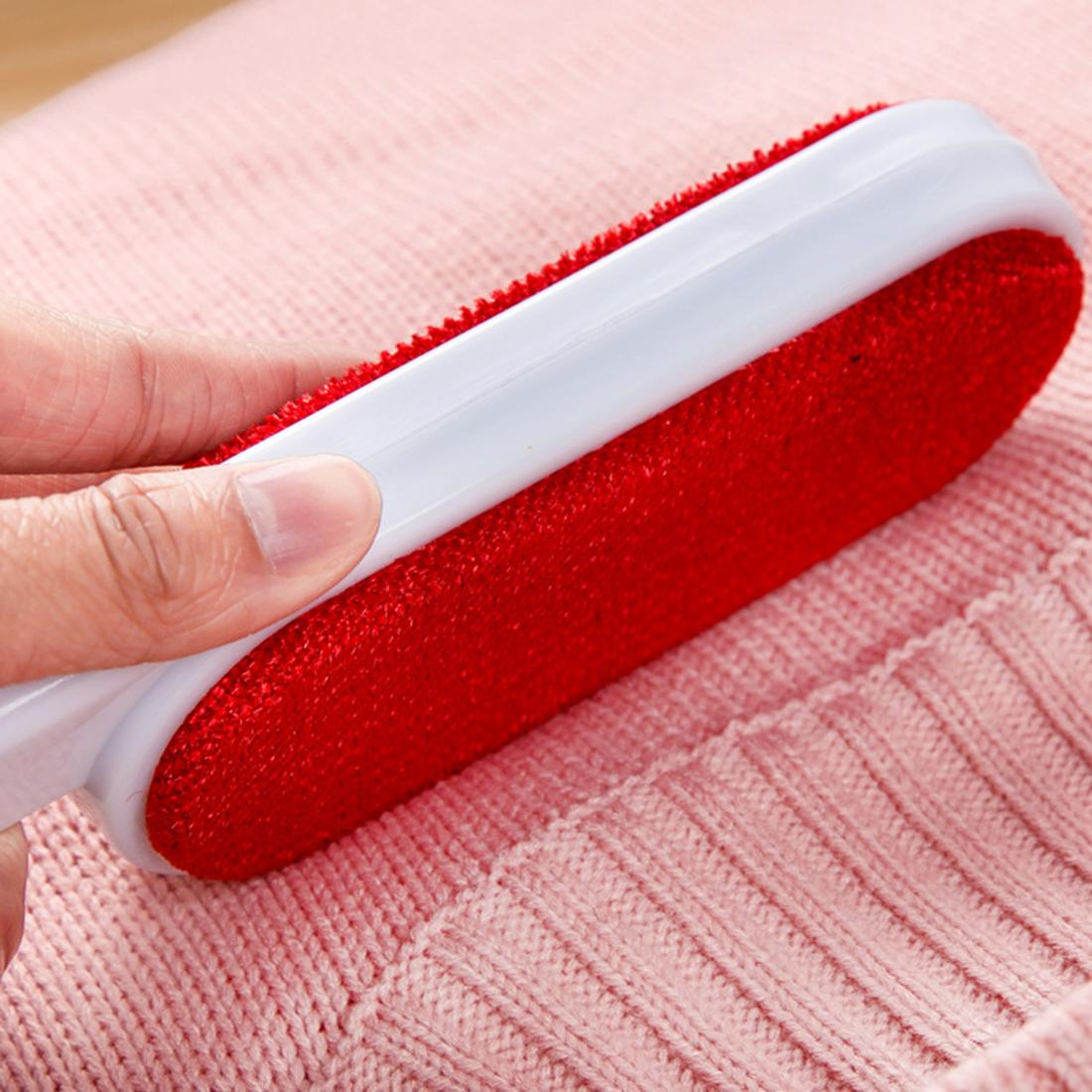 Fashion Magic Lint Dust Brush Pet Hair Remover Clothing sticky cyclone dust collector Dry Cleaning with Swivel Wholesal