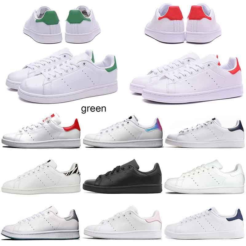 Adidas Diseñadores Smith Compre Zapatillas Superstar Deporte Stan De E9YD2HeWIb