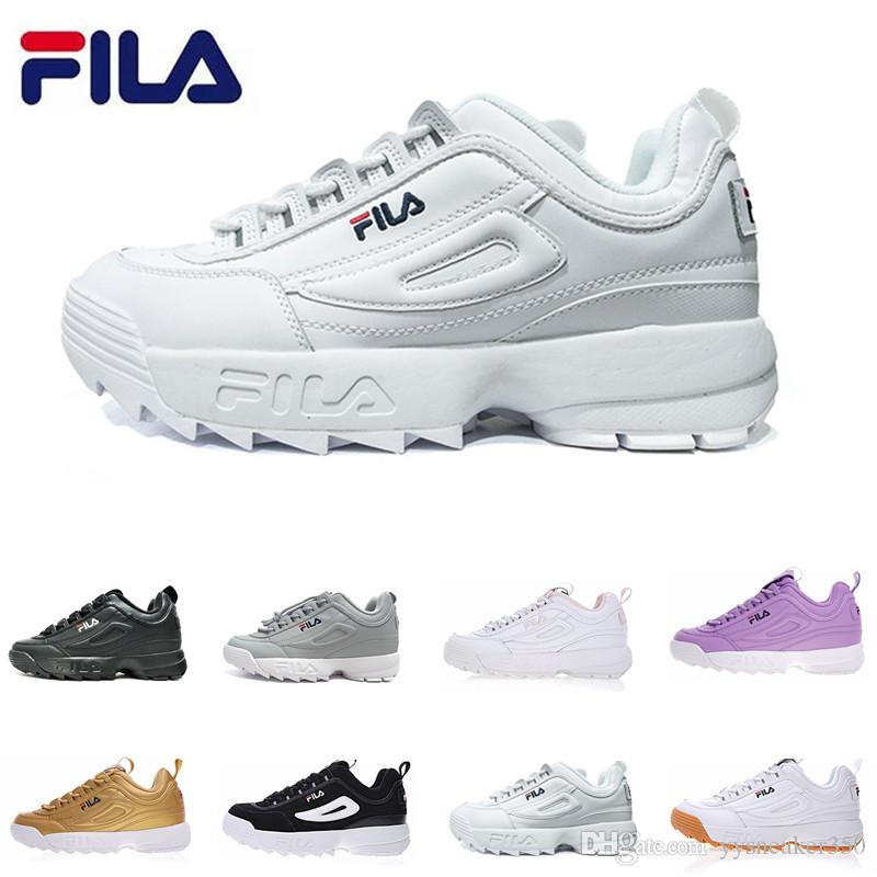 00ca4aca92ee Original Designer Women Running Shoes Black White Pink Mens Trainers  Special Section Sports Sneakers Increased Casual Shoe Size 35 45 Best  Running Shoe ...