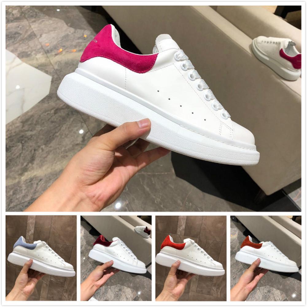 ac5ffb23eb63 2019 Best Men Casual Sneakers Classic Dress Designer Fashion Shoes Platform Walking  Comfort Skateboarding Shoe US 5 10 Fghxz Women Shoes Mens Sandals From ...