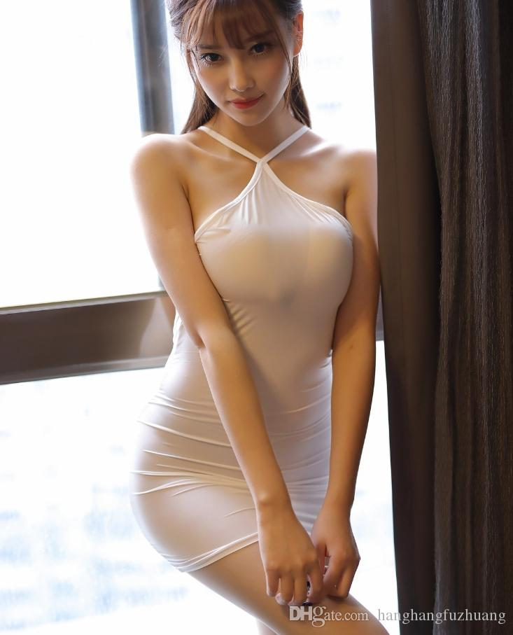 Sexy tight skirt pics