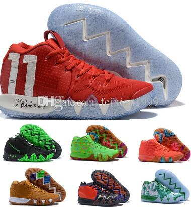 new style 71b4a 50120 Cheap Kd Basketball Shoes Size 12 Best Youth Girls Basketball Shoes