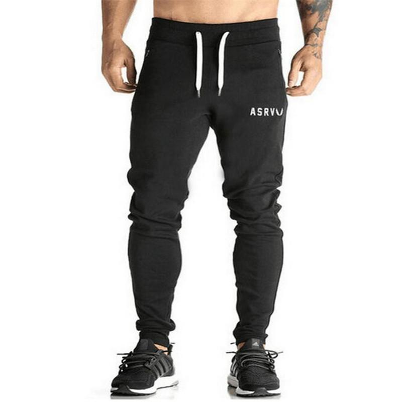 men's underwear pants Slim feet casual fitness Tracksuit Vests Bottoms Fitness Workout Hoodies Pants Camouflage trousers