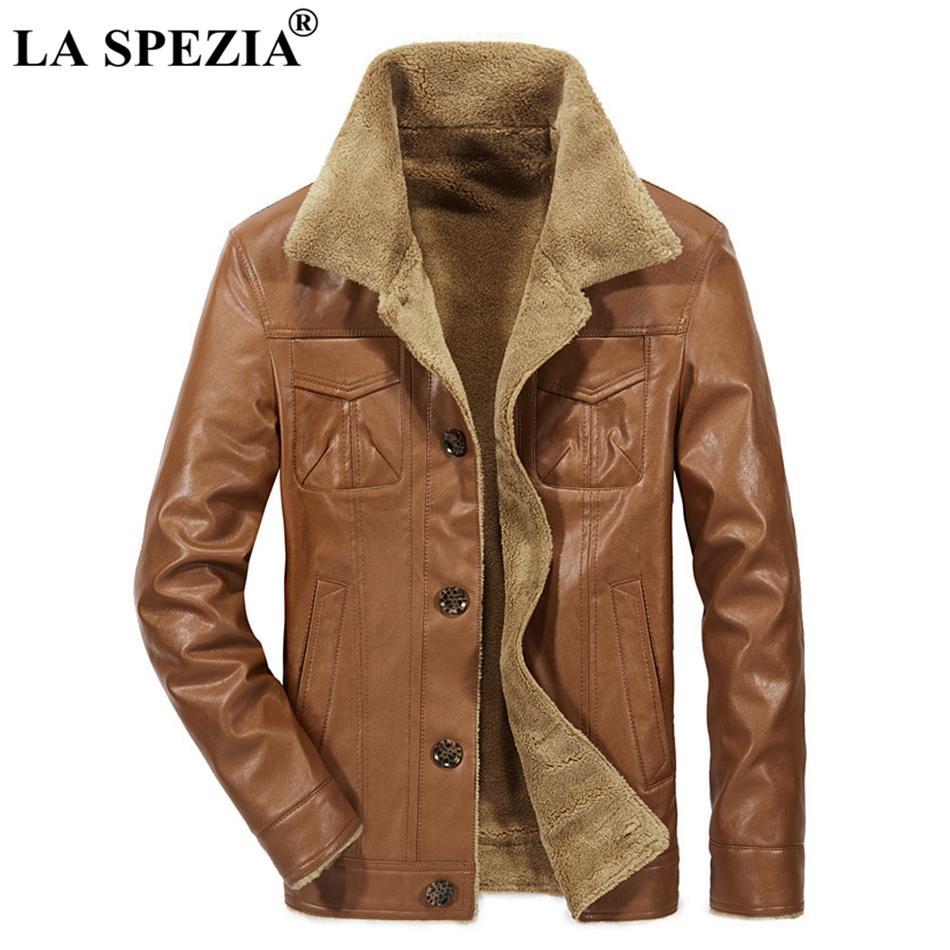 73df31c12fc la-spezia-veste-d-hiver-hommes-en-cuir-marron.jpg