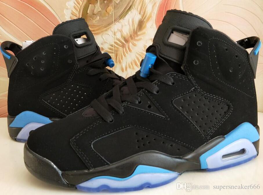watch 7ee9b 8ce5b Cheap Men Women Retro 6s basketball shoes for sale J6 Infrared Black Blue  UNC chameleon Slam Tinker J6 Jumpman VI sneakers tennis 00