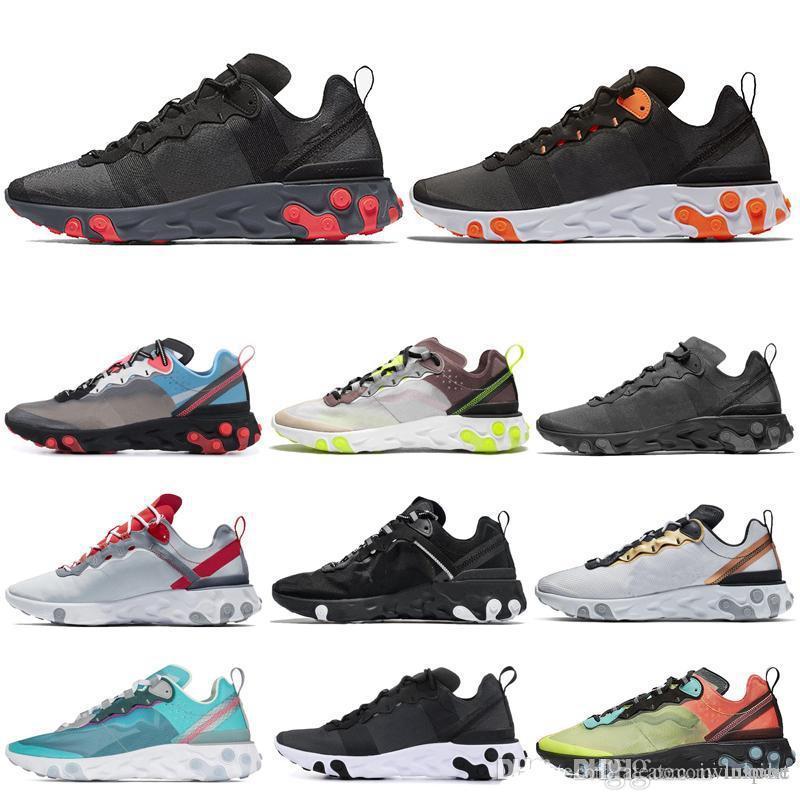 Nike React für Damen | Die Neuerfindung des Laufschuhs | ZALANDO