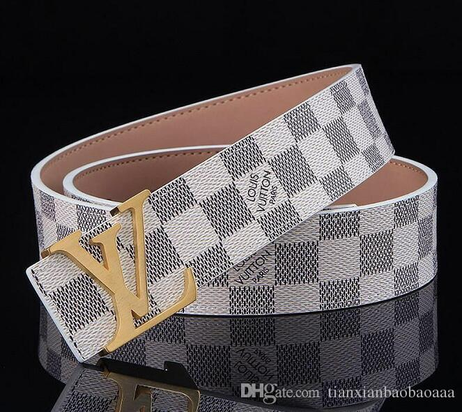 8d929bbfde6b LOUIS VUITTON MenS And Womens Buckle Genuine Leather BeltS Usa West Cowboy  Cow Head Man Luxury Belts New Fashion Great Men Gift Back Support Belts  Back Belt ...