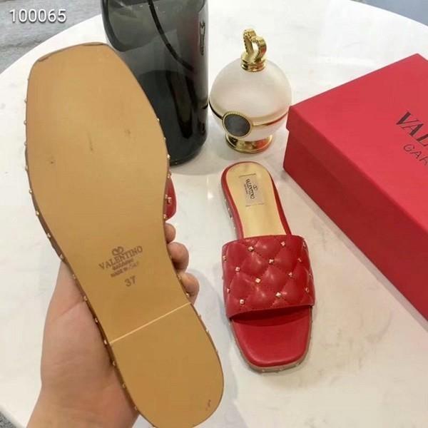 2019 Mujer Fondo Mejores Plano Deporte Y Zapatillas Calidad Casuales De Genuino Cuero Sandalias Elegantes Para Las kPXiOZu