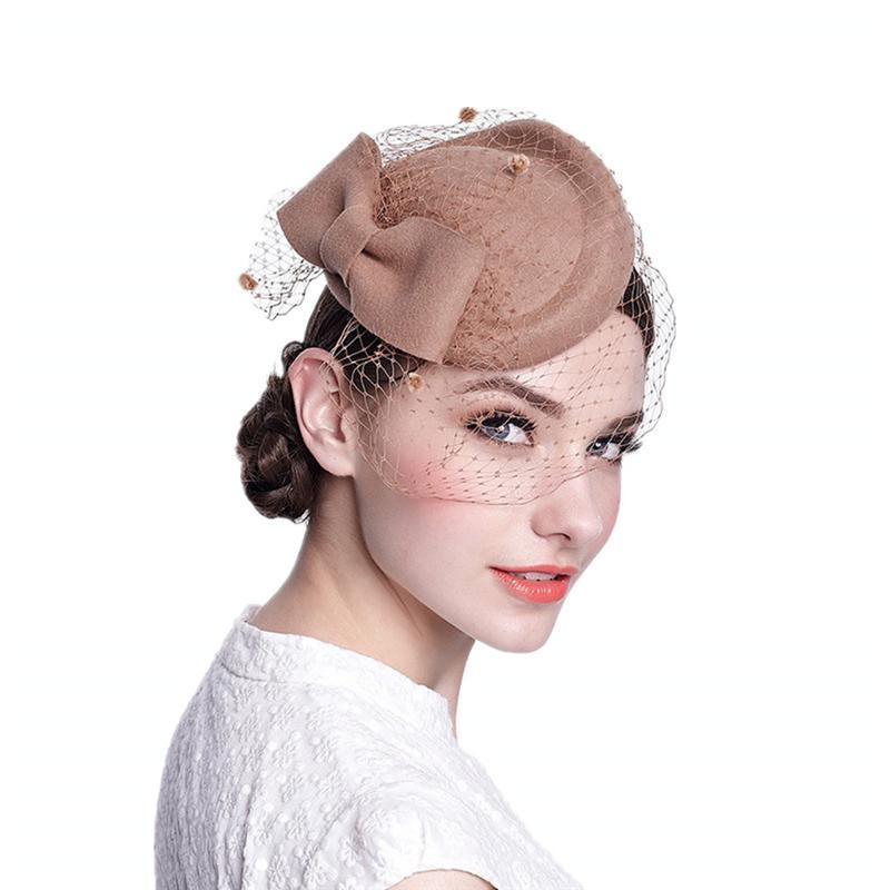9dc79f5087d Cheap Felt Cloche Hat Wholesale Best Sequin Fedora Hats Wholesale