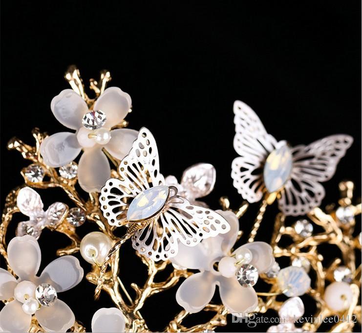 https://www.dhresource.com/0x0s/f2-albu-g9-M00-BA-B4-rBVaWF0W38mADUjaAAHmjKGIS8s291.jpg/luxury-flowers-wedding-bridal-tiara-rhinestone-head-piece-crystal-bridal-headbands-hair-accessories-butterfly-evening-bride-crown.jpg