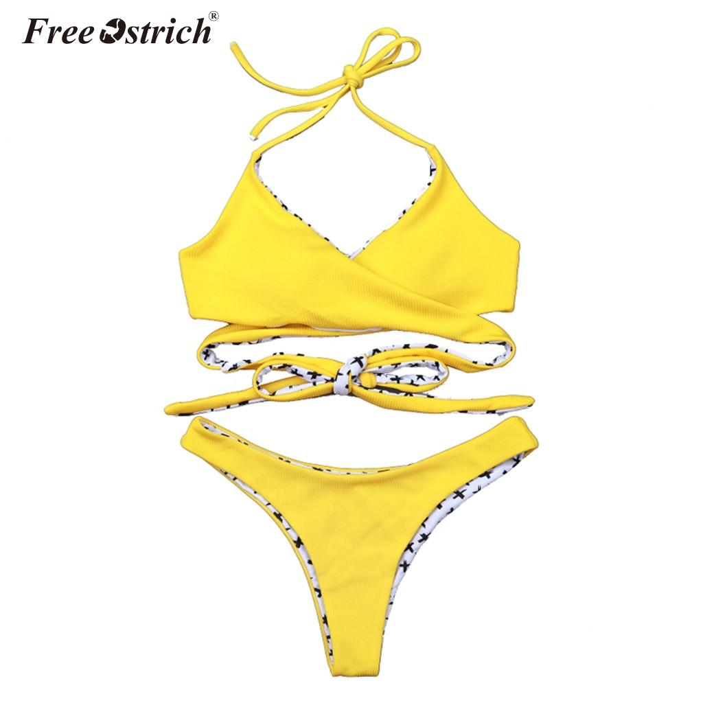 7a1189778e772 Wholesale Bra Set Women Summer Female Cup Ultra-thin Transparent Bra  Lingerie Suits Women Bralette Brief Sets Underwear N30 Online with  28.62  Set on ...