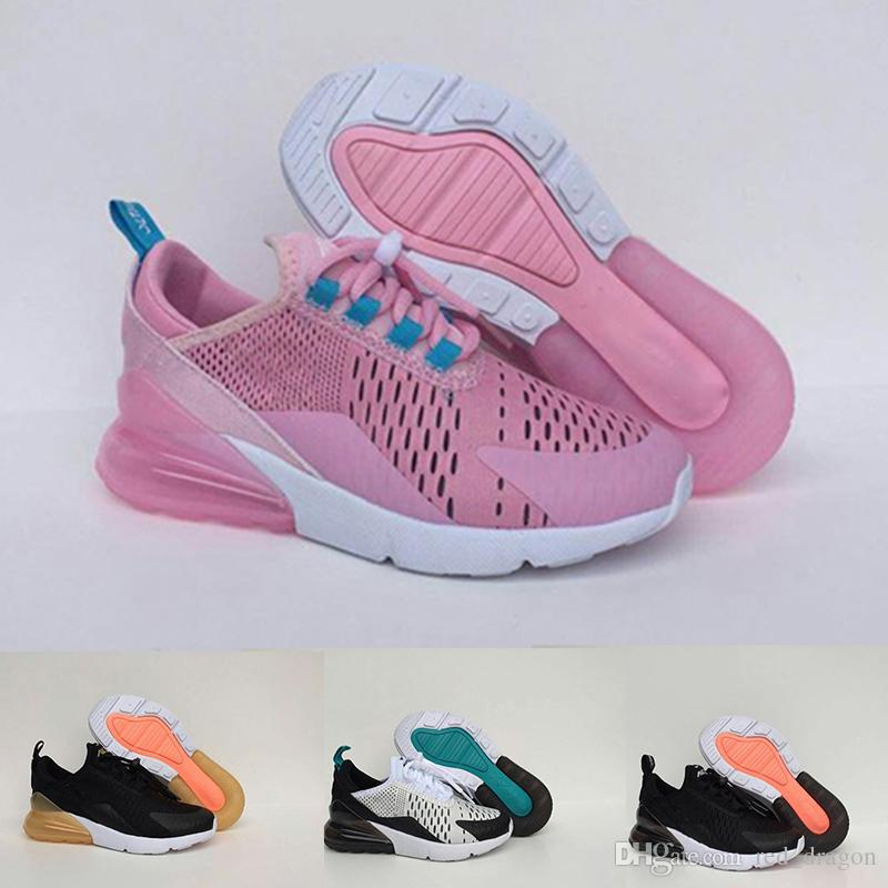 Max 27c Air Schuhe Sneakers Großhandel C Nike 270 Kinder ...