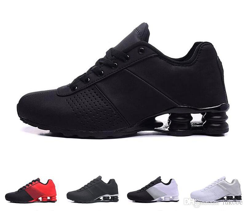 2019 nike air Vapormax max Off white Flyknit Utility vapormax Shoes Drop Shipping famoso all ingrosso DELIVER OZ NZ Mens Athletic Sneakers Sport