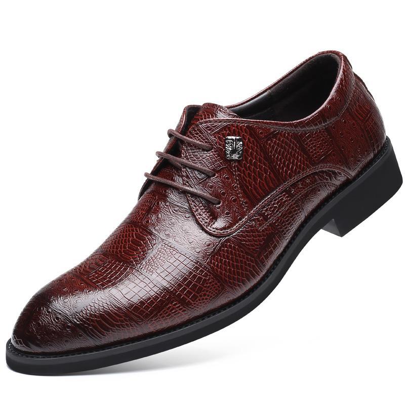 12 Best Slip Resistant Shoes for Men Shoerazzi