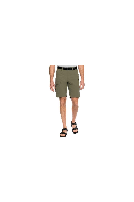 heiß seeling original elegantes Aussehen online zu verkaufen Jack Wolfskin Jack Wolfskin Hoggar Shorts Herren 1503781