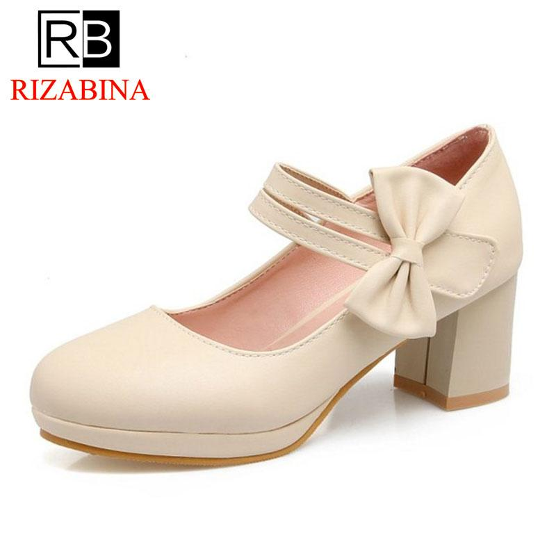 Women's Shoes Rizabina Plus Size 34-48 Dropshipp Women Sandals Fashion Snake Pattern Sexy Shoes Women Summer Catwalk Show High Heel Sandals Reputation First High Heels