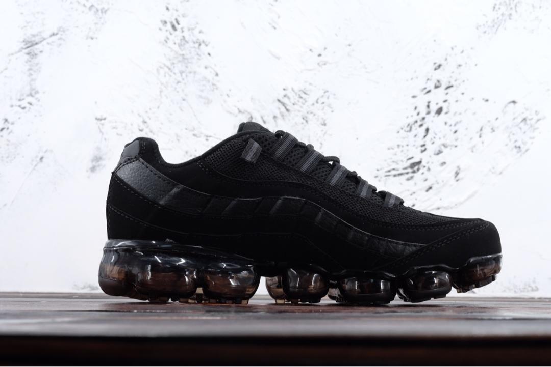 nike scarpe sportive