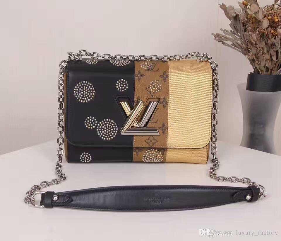 6b5fd11f9f3 2018 brand women s handbags luxury designer handbag top leather