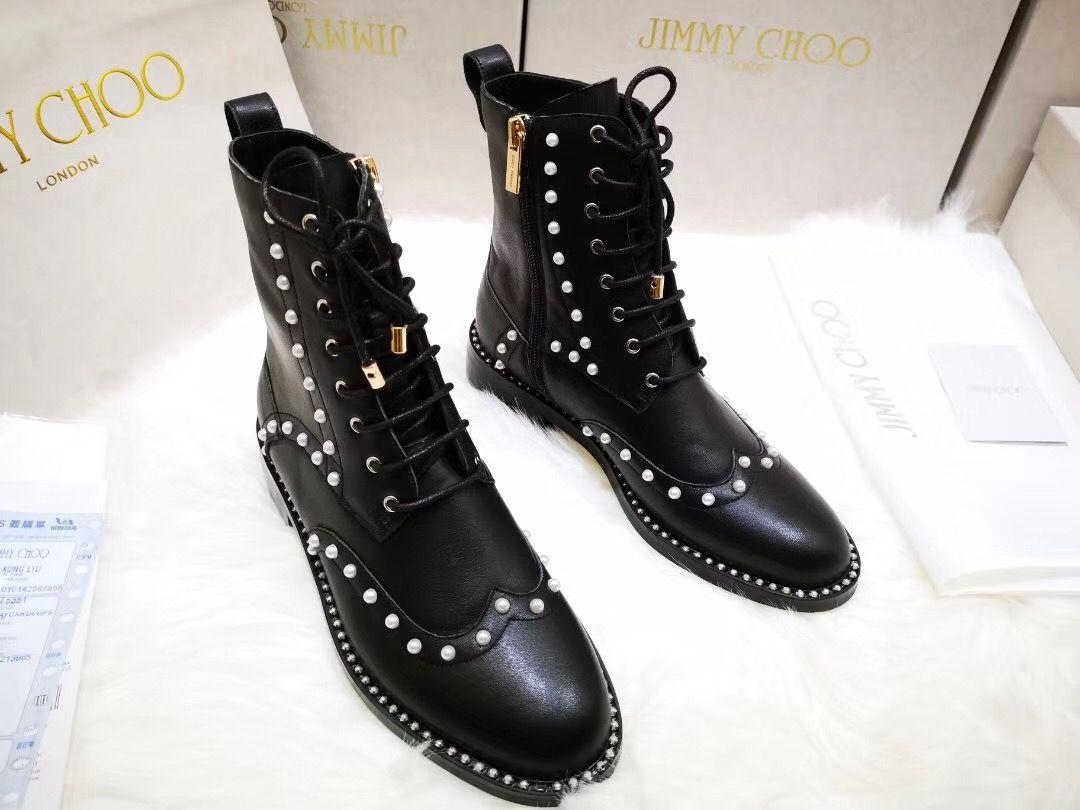 c169029392563 2019 Branded Fashion Luxury Designer Women Shoes Fashion Luxury Designer  Women Boots Brand Boots Womens Winter Boots Women Dress Shoes Pink Shoes  Munro ...