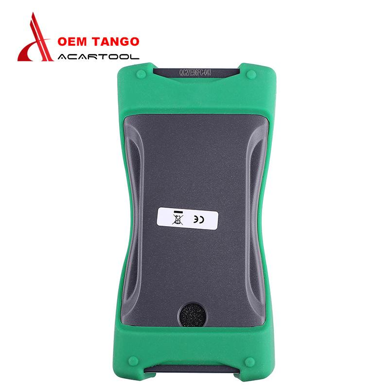 OEM Tango Key Programmer with All Software Tango Car USB V1.100 Auto Key Transponder Programmer Wholesale Diagnostic Tool