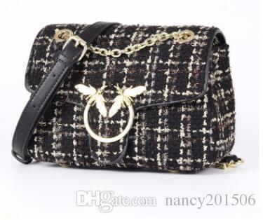 ed3764161e48 2018 New Fashion Korean Women Messenger Bag Brand Genuine Leather Cute Bee  Female Shoulder Bag Luxury Women Handbag Crossbody Bags Side Bags Handbag  Brands ...