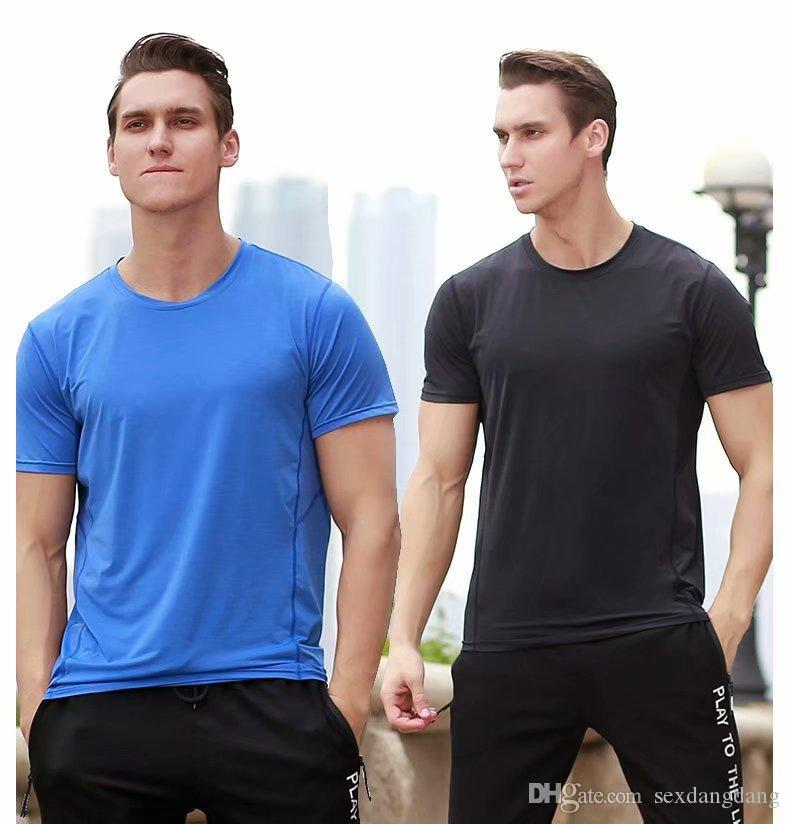 2019 man new Sports yoga bra T shirt Pants Leggings Running Trousers Sport Ware DHL free shipping