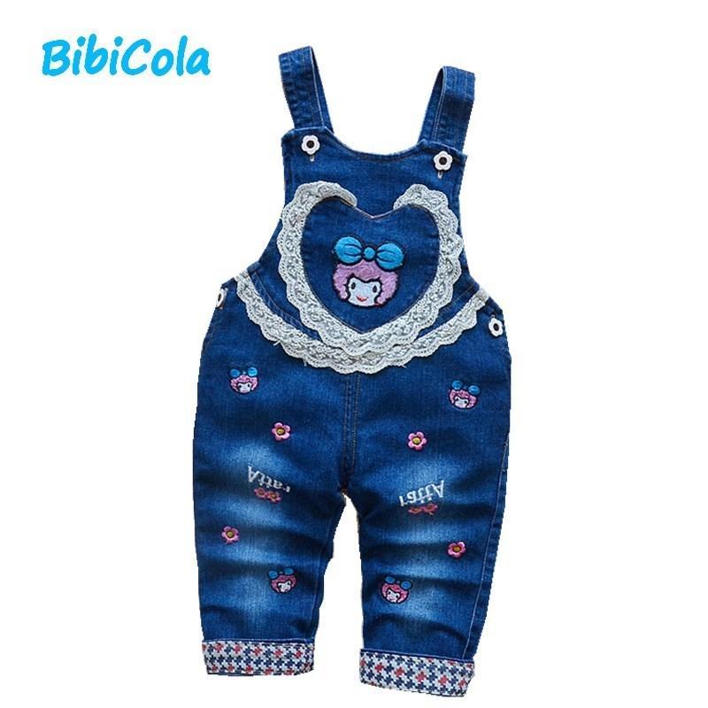 c4347b1bd5 Compre Buena Ropa De Bebé Para Niños