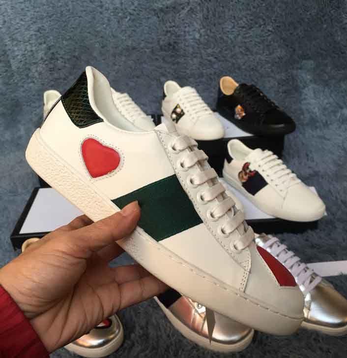 0e747f6c04549 2019 Abd S81848 Tan Camo Japan Originals Monochrome Mesh Triple Black With  BOX 3 LITE Limited Edition Primeknit Men Women Size 36 44 From  Sportfansworld