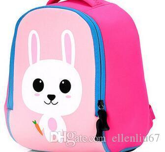 e9cad135c8 Childrenundefineds Backpack