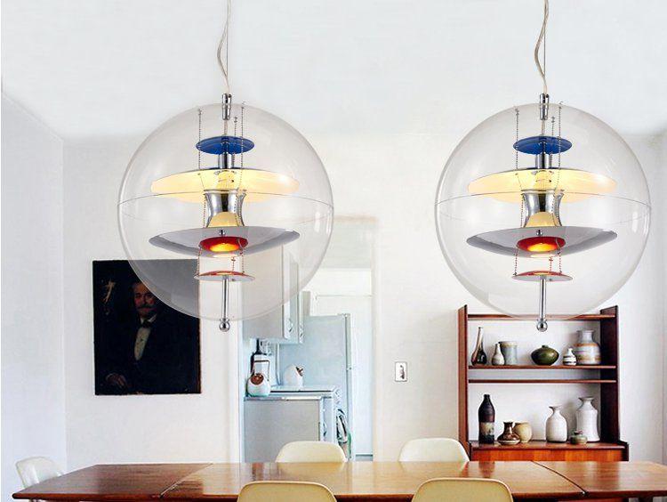 Moderne Design Lampen : Moderne black table lamp art van home