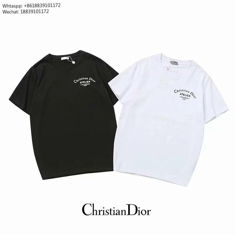 9b4ed9db Hot Instergram Trainagle T Shirts Women Black White Hip Pop Asap Rocky  Fashion Cotton T Shirts Skareboards Streetwear Tees Shirt Shirts And T  Shirts Buy ...