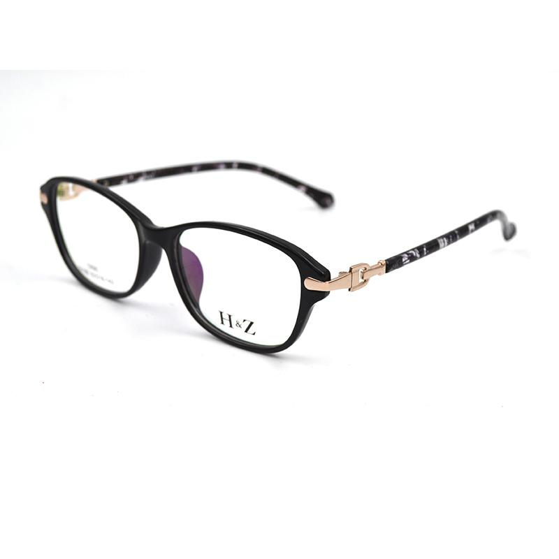 a7bae13c10f 2019 Unisex Blue Light Blocking Glasses Men Women Transparent Glasses  Computer Gaming Goggles Gradient Leopard Spectacles Frames R5 From  Taihangshan