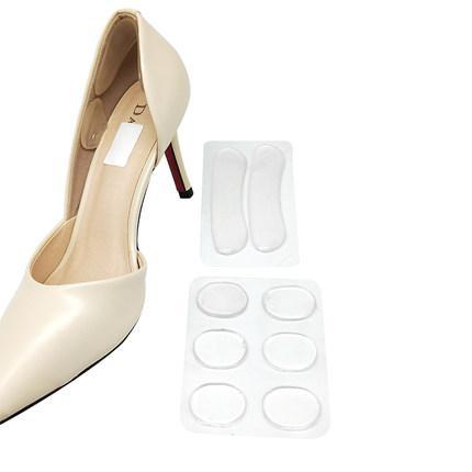 asics womens high heel shoes women's