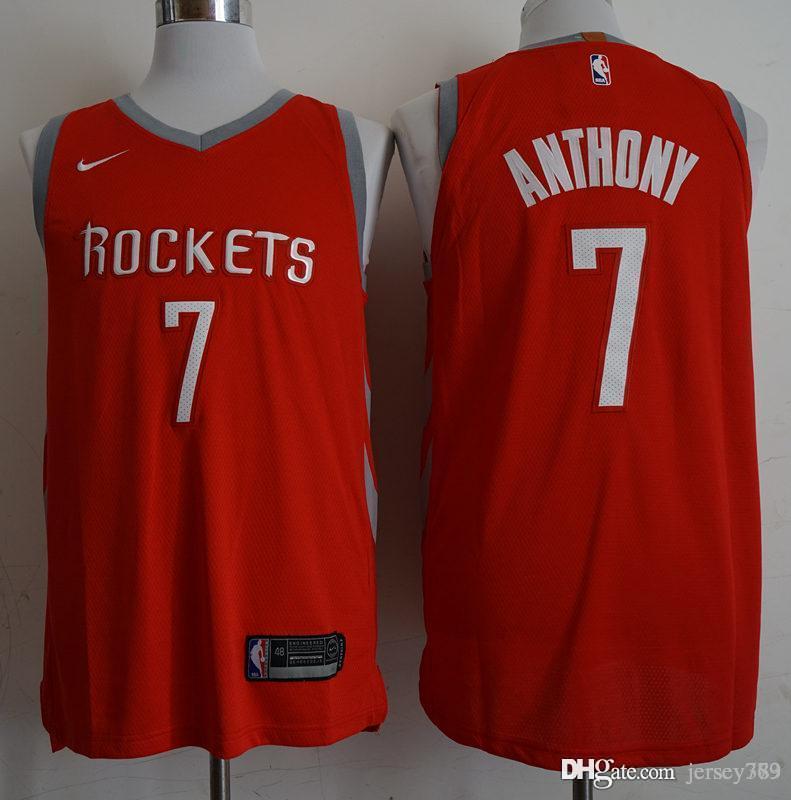 b40484eee 2018 2018 2019 New Season Men Youth Kids 23 LeBron James Jersey Los Angeles  Lakers 77 Luka Doncic James 2 Ball 0 Kuzma The City Basketball Jersey From  ...